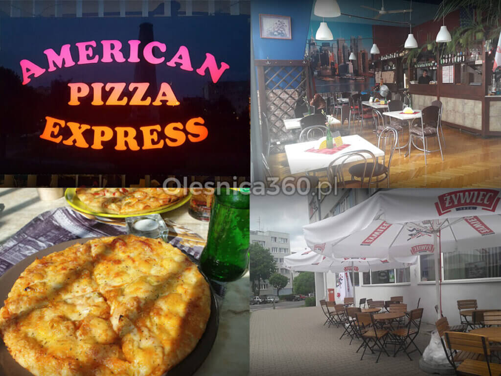 american-pizza-express-olesnica