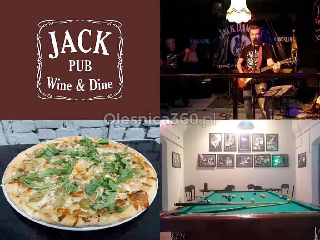 jack-pub-olesnica