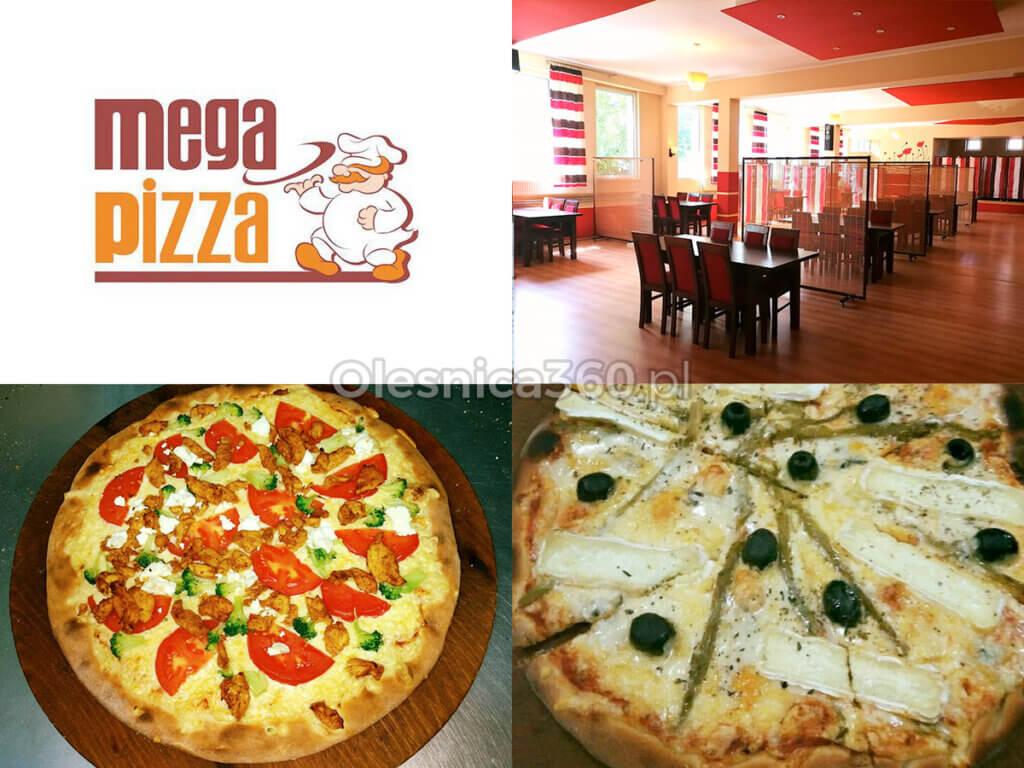 mega-pizza-olesnica