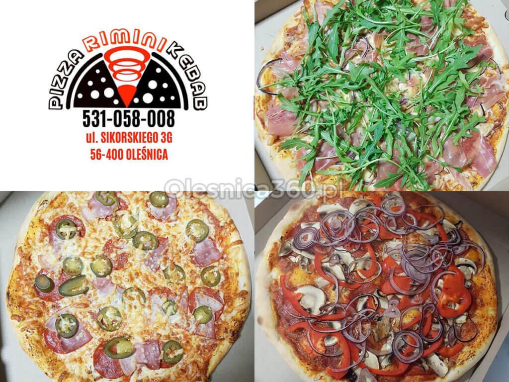 rimini-pizza-olesnica