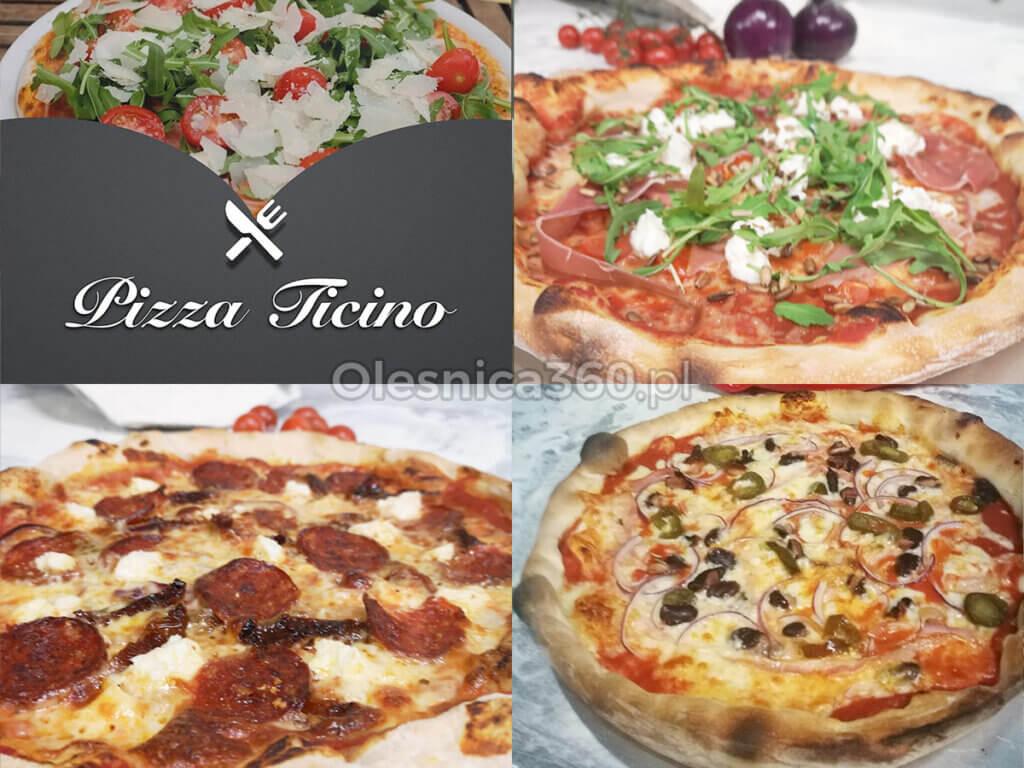 pizza-ticino-olesnica