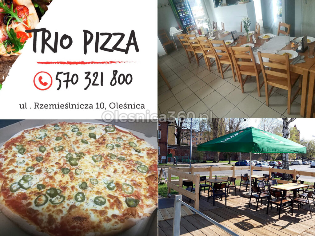 trio-pizza-olesnica