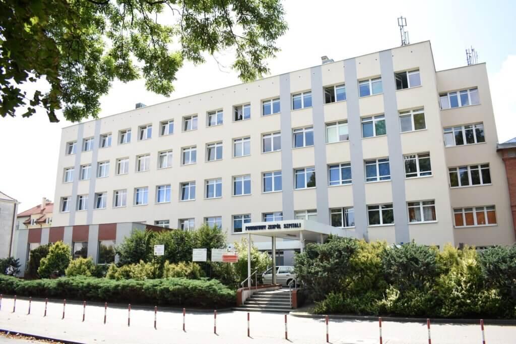 szpital-olesnica