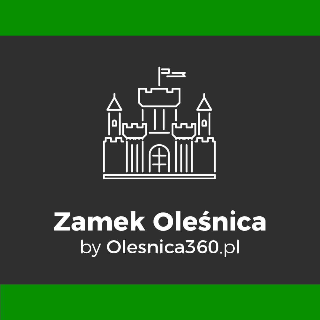 Przewodnik po Oleśnicy